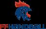 FF Handball
