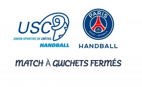 Créteil-PSG_Guich