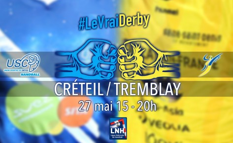 LeVraiDerby