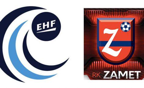 USCHB_EHF_Zamet