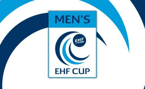presentation-ehf-cup_351628373