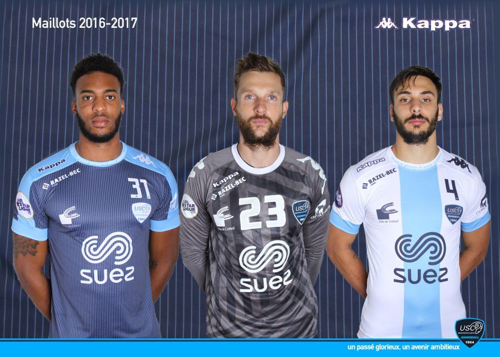 visuel_2016-2017_maillot