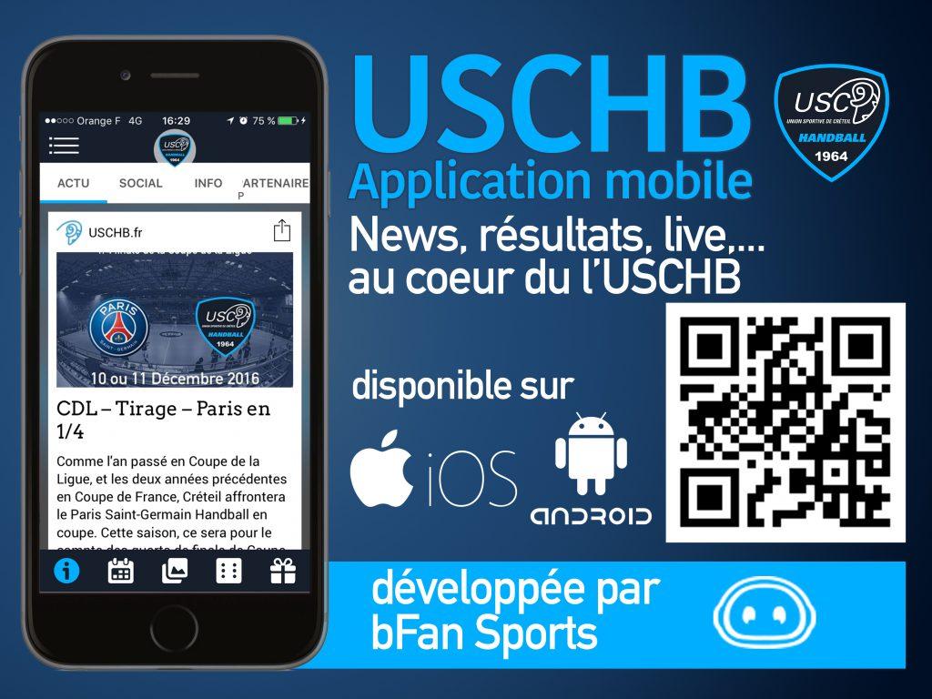 appli_uschb_publicite